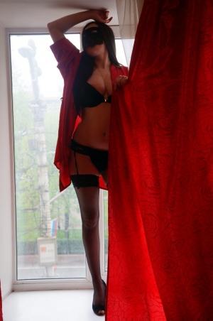 проститутка ольга в казани