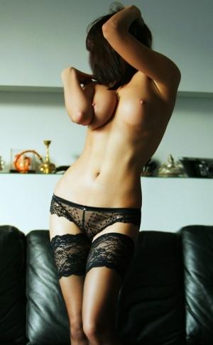 дешевые проститутки в казани