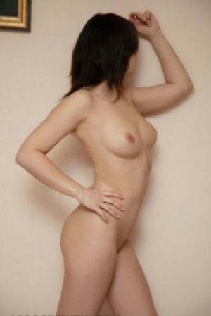 проститутка юля в казани