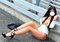 фотографии элитных проституток село сатышево