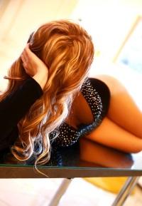 проститутки индивидуалки отзывы татарстан