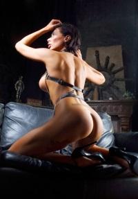 сколько стоит снять проститутку в селе мусабай-завод