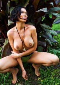 индивидуалки проститутки фото татарстана