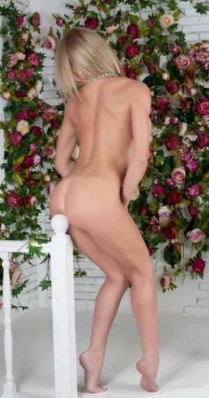 дешевые проститутки татарстана