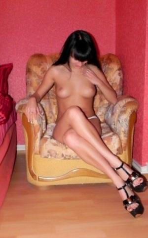 индивидуалки проститутки фото казани