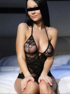 работа проституткой в казани