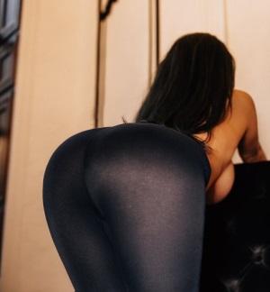 проститутки константиновка (казань)