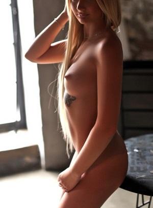 снять проститутку в казани