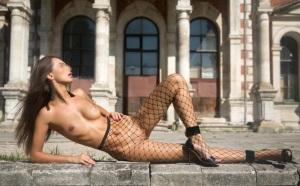 снять проститутку села сарлы