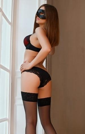 снять недорогую проститутку татарстан
