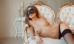 проститутки индивидуалки татарстана