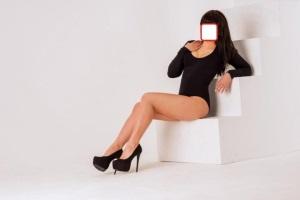 проститутка катя казани