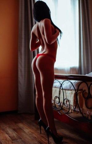номера телефонов дешевых проституток казани