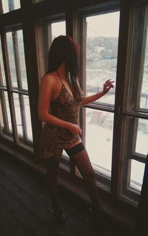 проститутки индивидуалки выезд татарстана