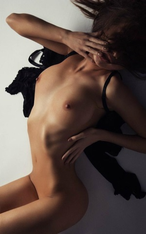 проститутки казани 24