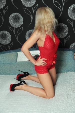 фотографии дешевых проституток казань