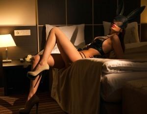 номера проституток казани