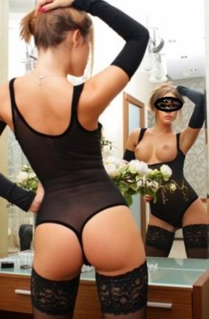 проститутки нурлат