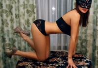 элитные проститутки татарстан