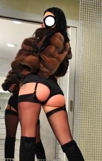 проститутки с реальными телефонами казани