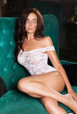 проститутки на трассе м7 казани