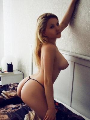 снять недорогую проститутку татарстана