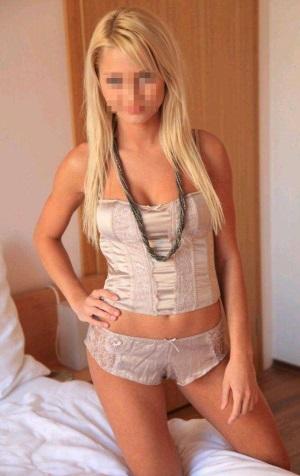 снять проститутку индивидуалку татарстана