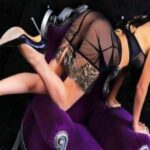 Аллочка — Проститутка