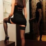 Екатерина — Проститутка